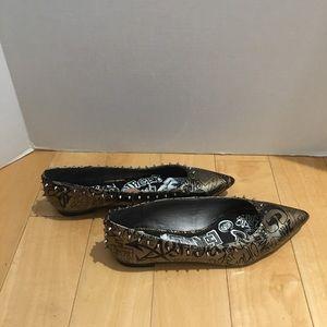 Sam Edelman women's shoes